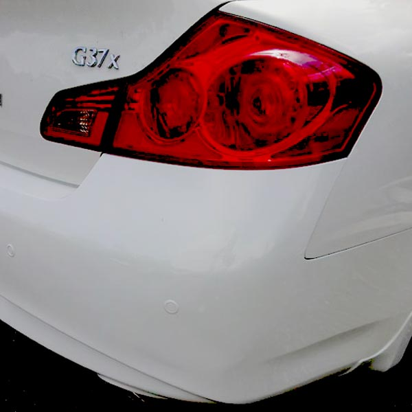 Lexus G37x - Like New