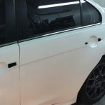 mitsubishi-body-repair-5