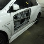 toyota-body-repair-2